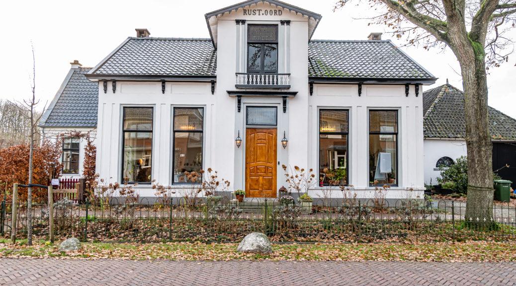 BijRoos - Agenda - L1110076